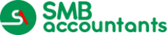 Accounting Software Integration Help & Services in USA – SMBAccountants